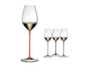 RIEDEL High Performance Riesling Rot a11y.alt.product.colours
