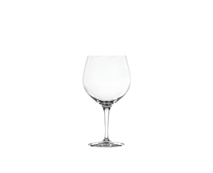 SPIEGELAU Special Glasses Gin and Tonic on a white background