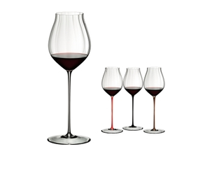 RIEDEL High Performance Pinot Noir Clear a11y.alt.product.colours