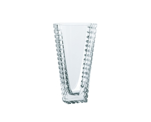 NACHTMANN Victory Vase (24 cm / 9.45 in) on a white background
