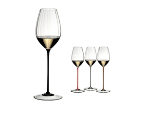 RIEDEL High Performance Riesling Black a11y.alt.product.colours