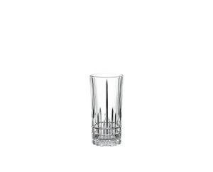 SPIEGELAU Perfect Serve Long Drink on a white background