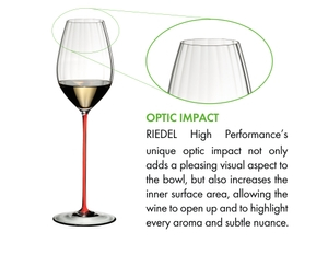 RIEDEL High Performance Riesling Rot a11y.alt.product.optic_impact