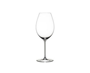 RIEDEL Sommeliers Tinto Reserva on a white background