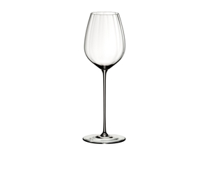 RIEDEL High Performance Cabernet Clear on a white background