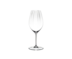 RIEDEL Performance Riesling a11y.alt.product.white_unfilled