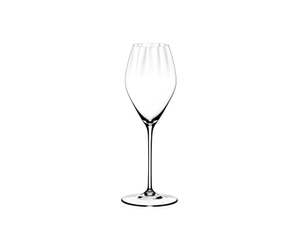 RIEDEL Performance Champagne Glass a11y.alt.product.white_unfilled