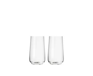 SPIEGELAU Capri Long Drink on a white background