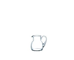 NACHTMANN Vivendi Jug (0.25 l / 8 4/5 oz) on a white background