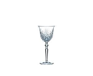 NACHTMANN Palais White Wine Goblet on a white background