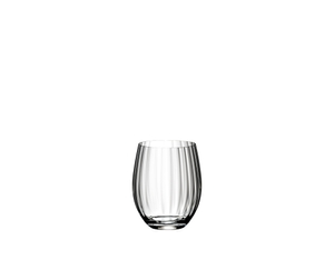 RIEDEL Mixing Tonic Set on a white background