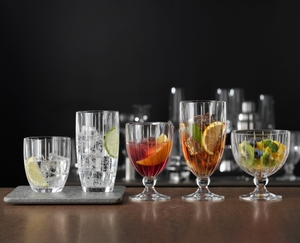 RIEDEL Sunshine All Purpose Glass in the group