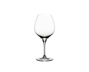 RIEDEL Grape@RIEDEL Pinot Noir/Nebbiolo on a white background