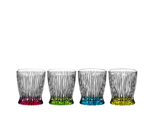RIEDEL Tumbler Collection Fire Whisky Dawn Red a11y.alt.product.colours