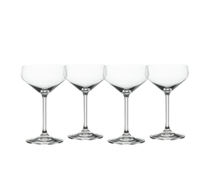 SPIEGELAU Style Coupette on a white background