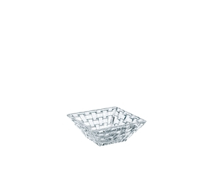NACHTMANN Bossa Nova Serving Set with 4 bowls on a white background