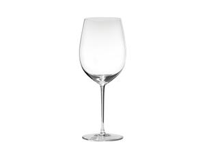 RIEDEL Sommeliers Bordeaux Grand Cru R.Q. 4er-Set auf weißem Hintergrund