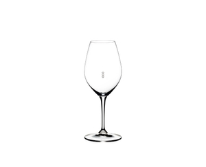 RIEDEL Restaurant Champagne Wine Glass Pour Line ML on a white background