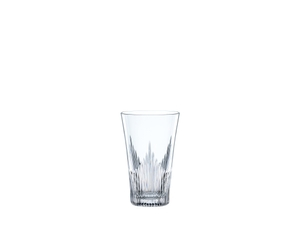 NACHTMANN Classix Long Drink on a white background