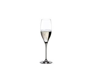 RIEDEL Vinum Restaurant Cuvée Prestige a11y.alt.product.filled_whtie