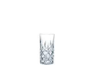 NACHTMANN Noblesse Long Drink on a white background
