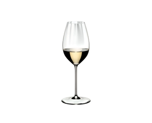 RIEDEL Performance Sauvignon Blanc a11y.alt.product.white_filled