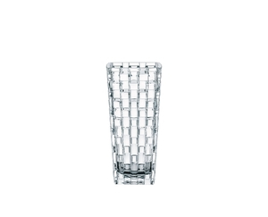 NACHTMANN Bossa Nova Vase (20 cm, 7 7/8 in) on a white background