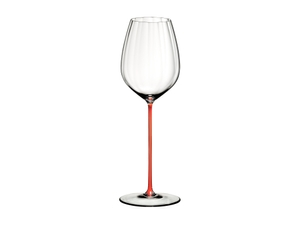 RIEDEL High Performance Cabernet Red on a white background