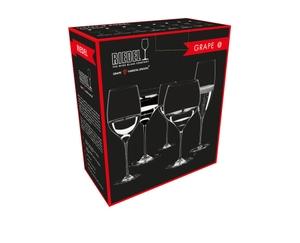 RIEDEL Grape@RIEDEL Pinot Noir/Nebbiolo in the packaging