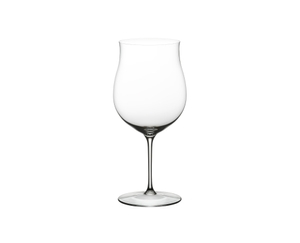 RIEDEL Sommeliers Restaurant Burgundy Grand Cru on a white background