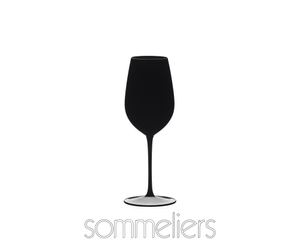 RIEDEL Sommeliers Blind Tasting Glass on a white background