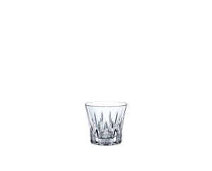 NACHTMANN Classix Single Old Fashioned on a white background