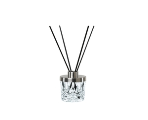 An unfilled NACHTMANN Noblesse Spa Diffuser holds 4 aroma sticks