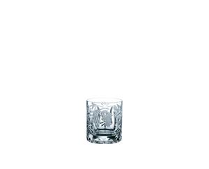 NACHTMANN Traube Whisky pur con fondo blanco