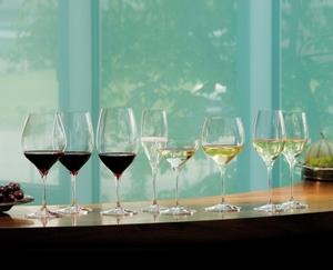 RIEDEL Grape@RIEDEL Pinot Noir/Nebbiolo in the group