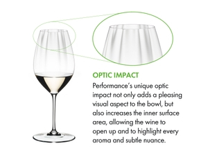 RIEDEL Performance Restaurant Riesling a11y.alt.product.optical_impact