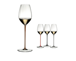 RIEDEL High Performance Riesling Gold a11y.alt.product.colour