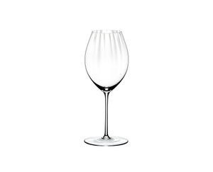 RIEDEL Performance Syrah/Shiraz a11y.alt.product.white_unfilled