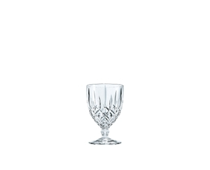 NACHTMANN Noblesse Goblet Small Set/4 on a white background