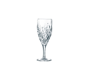 NACHTMANN Imperial Iced Beverage on a white background