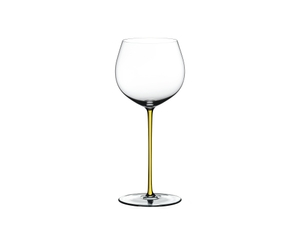 RIEDEL Fatto A Mano Oaked Chardonnay Yellow a11y.alt.product.490000Y97