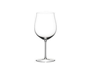 RIEDEL Sommeliers Burgundy Grand Cru on a white background