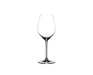 RIEDEL Extreme Restaurant Sauvignon Blanc 1/8 l on a white background