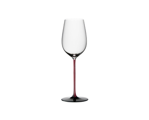 RIEDEL Black Series Collector's Edition Riesling Grand Cru on a white background