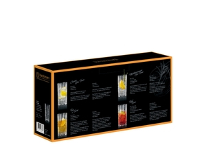 NACHTMANN Square Long Drink a11y.alt.product.packaging_backside