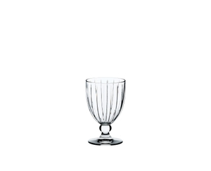 RIEDEL Sunshine All Purpose Glass on a white background