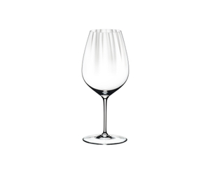 RIEDEL Performance Cabernet a11y.alt.product.white_unfilled