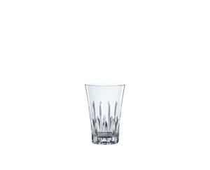 NACHTMANN Classix Universal Tumbler on a white background