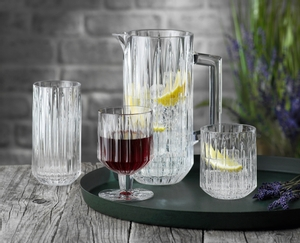 NACHTMANN Jules All Purpose (Set of 4) in the group