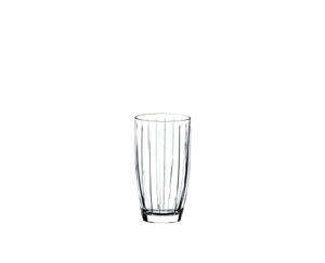 RIEDEL Sunshine Long Drink on a white background